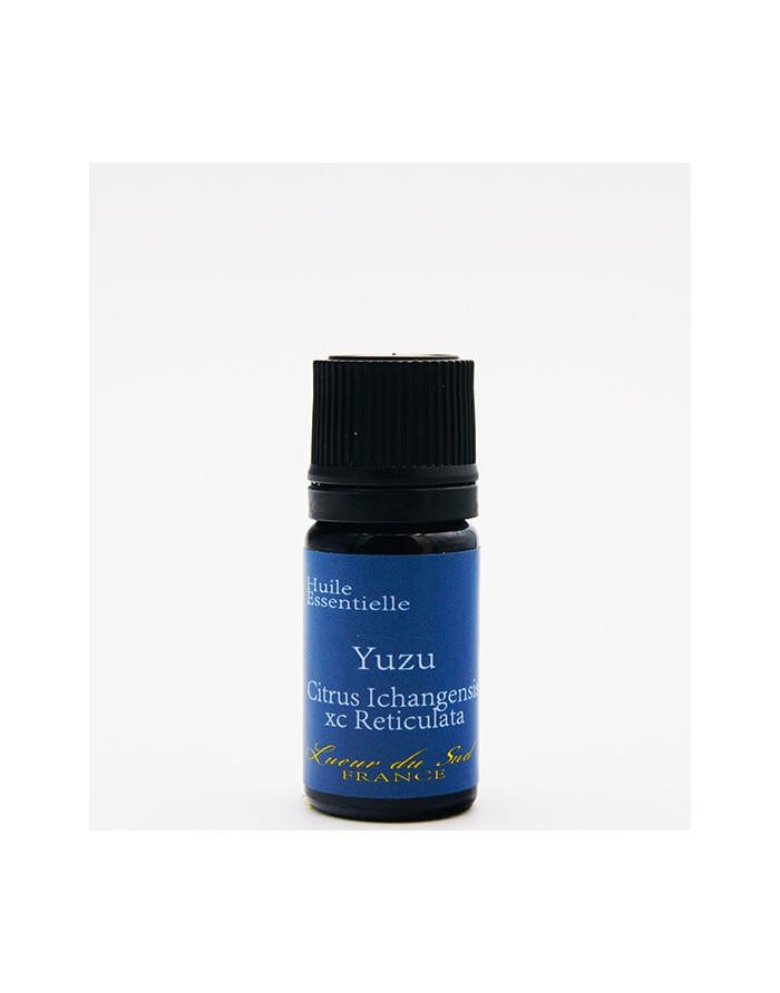 aromatherapie-pure-naturel-producteur-proprietes-huile-essentielle-bio-sante-cuisine-bien-etre-peps-citron-decontractant-tonique