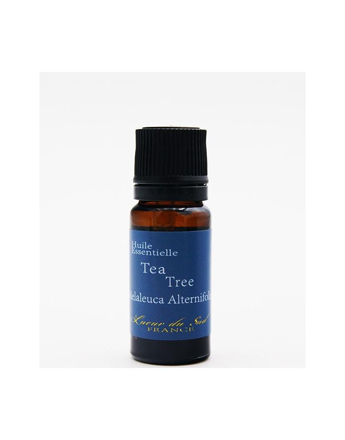 aromatherapie-pure-naturel-producteur-proprietes-huile-essentielle-bio-sante-acne-maskne-antibacterien-antifongique