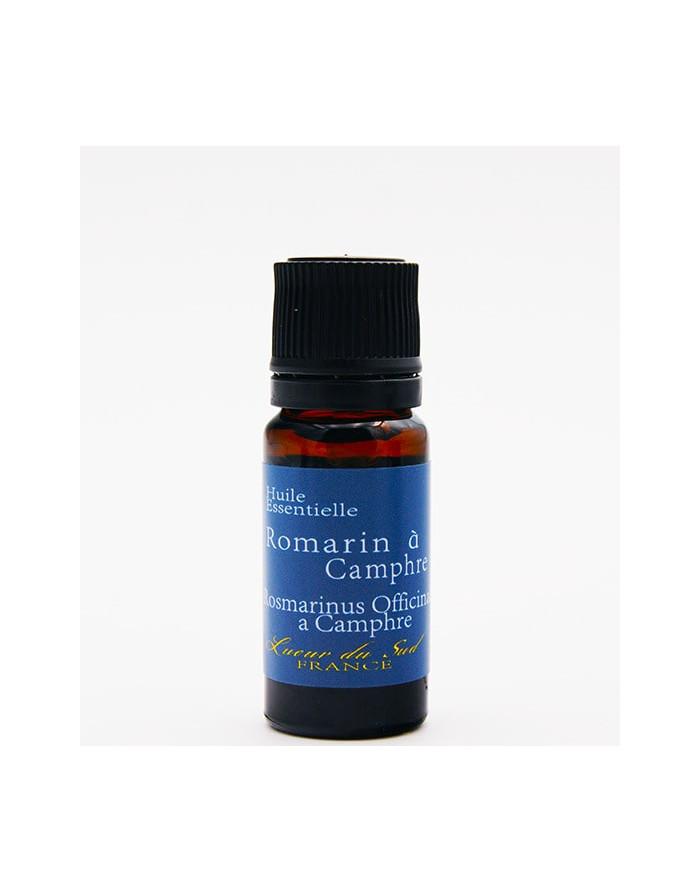 aromatherapie-pure-producteur-proprietes-huile-essentielle-bio-sante-douleurs-muculaires-courbatures-sport-crampes