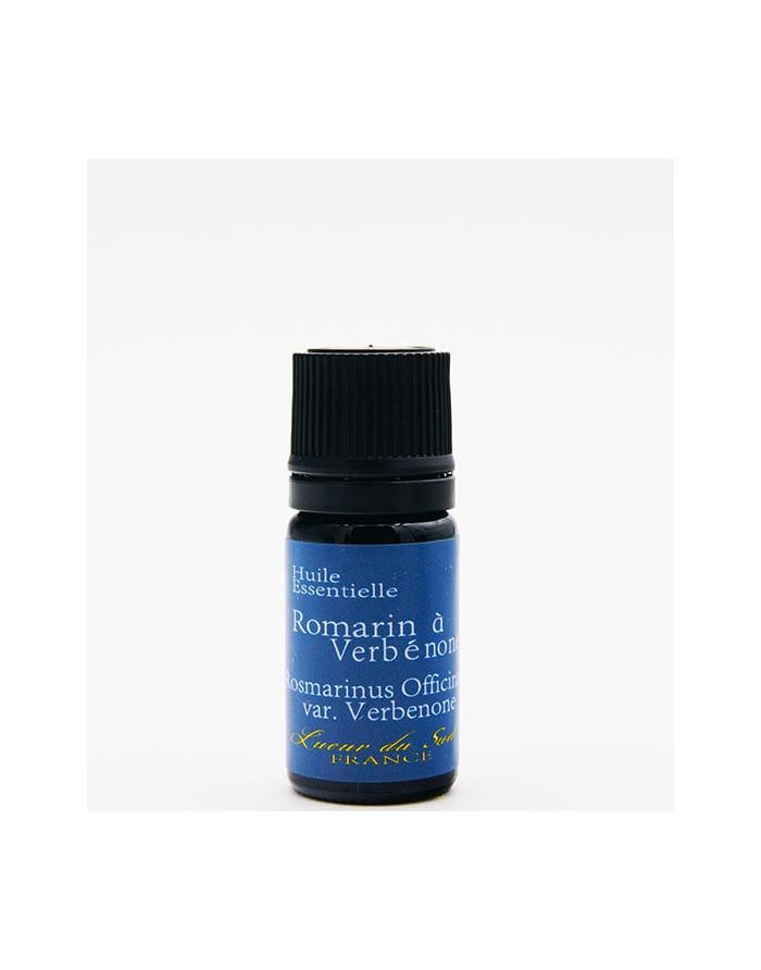 aromatherapie-pure-producteur-proprietes-huile-essentielle-bio-sante-regulateur-hepatique-detox-foie-draineur