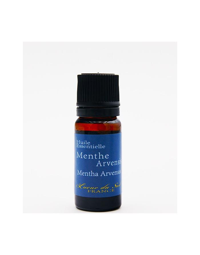 proprietes-huile-essentielle-bio-sante-bien-etre-cuisine-producteur-pur-naturel-tension-migraine-sinusite-nausees