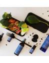 salade-bio-recette-vegan-proteines-sport-dietetique-legumes-lunch-box-monbento-facile-avocado