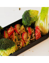 vegan-veggies-bio-ethique-legumes-saison-gourmand-fibres-proteines-healthy