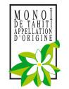 monoï-véritable-appellation-Tahiti-origine