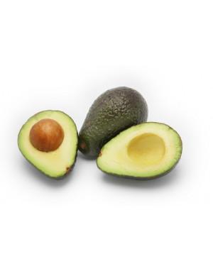 huile-végétale-bio-avocat-soin-protecteur-peau-sèche-cheveux-sec