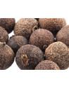 hydrolat-baies-thomas-bio-pur-sans-conservateur-france-pousse-cheveux-stimule-lotion-tonique-cuisine