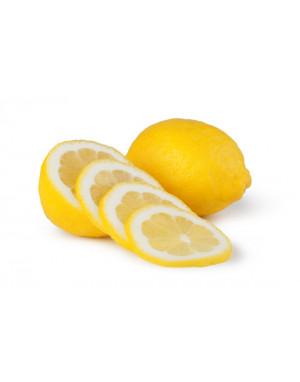 hydrolat-citron-jaune-astringent-peaux-grasses-mixte-digestion-détox-foie