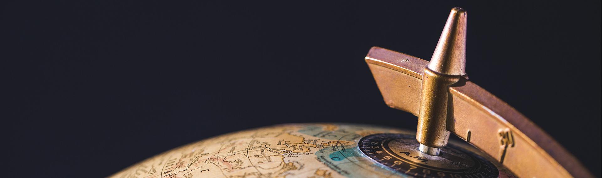 globe-terrestre-voyage.jpg