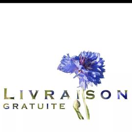 Envie de Craquer 🌲? La LIVRAISON GRATUITE est jusqu'au 1er novembre à partir de 30€ d'achat en France Métropolitaine ! 📦  #livraison #livraisonadomicile #delivery  #confinement #restezchezvous #shopping  #commande #love #france  #covid #livraisongratuite
